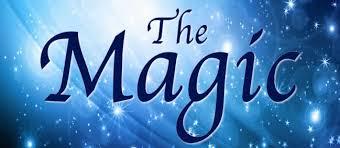 Magic Center